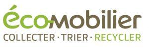 communique-de-presse-eco-mobilier-decheteries-2020