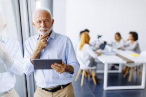 À la recherche du ePatient, santé connectée, e-santé