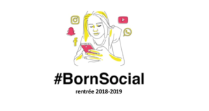 BornSocial